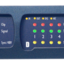 Blu 800 front tiny square