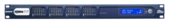 Blu 160 front horiz thumb