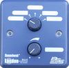 Blu 3 front. thumb