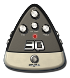 Digitech 3q 1 on epedal