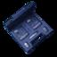 Ar130 tiny square