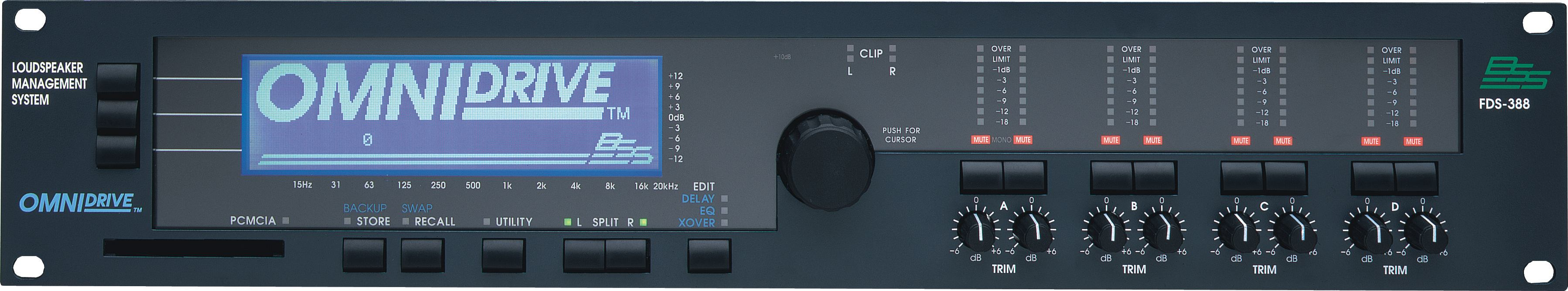 Fds 388 Omnidrive together with Horbert Un Lecteur Mp3 En Bois Pour Enfants 20120405 further Circuit Protection also Usb Power  lifier Circuit Ic Tda2822m additionally Total Divas 5017. on simple audio limiter