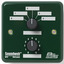 Sw9012 control tiny square
