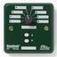 Sw9015 control tiny square