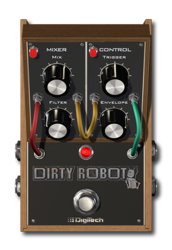 Digitech_dirty_robot_1-on_epedal