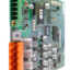Bss_telephone_hybrid_3-4_tiny_square
