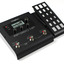 Digitech rp360xp angle tiny square