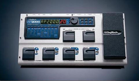 Rp2000 medium