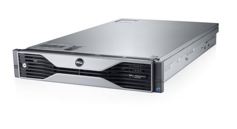 Dell precision r7610 medium