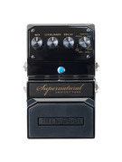 Digitech supernatural top small