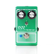 Dod envelope filter 440 top small