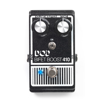 Dod bifet boost410 top medium