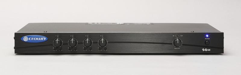 Crowncca 14m ff lightbox