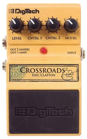 Crossroadspedal large
