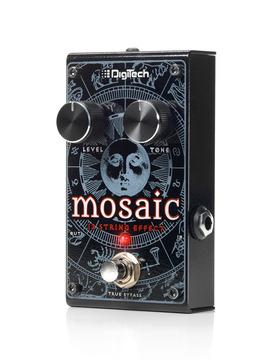 mosaic digitech guitar effects