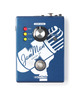 Jamman vocal xt top thumb