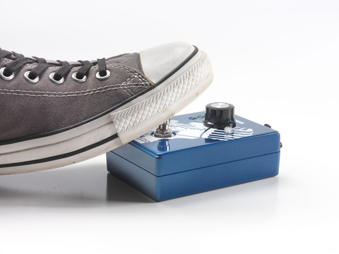 Jamman vocal xt shoe medium