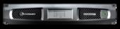 Dci analog 2 1250 front no top shadow horiz thumb