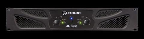Xli3500 front shadow  straight on medium