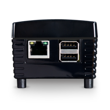 Usbx ethernet   usb ports w shadow medium