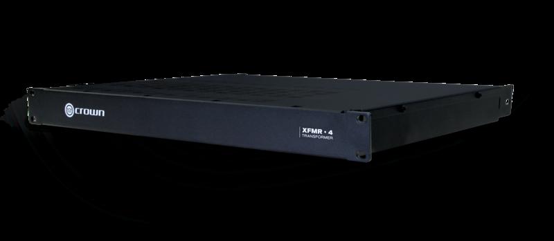 Xfmr4 front angle w shadow rgb lightbox