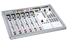 Onair 1500 desk left 1000 small