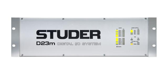 140103 studer d23m front 1000 large