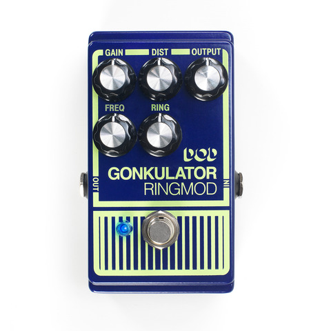 Dod gonkulator original large