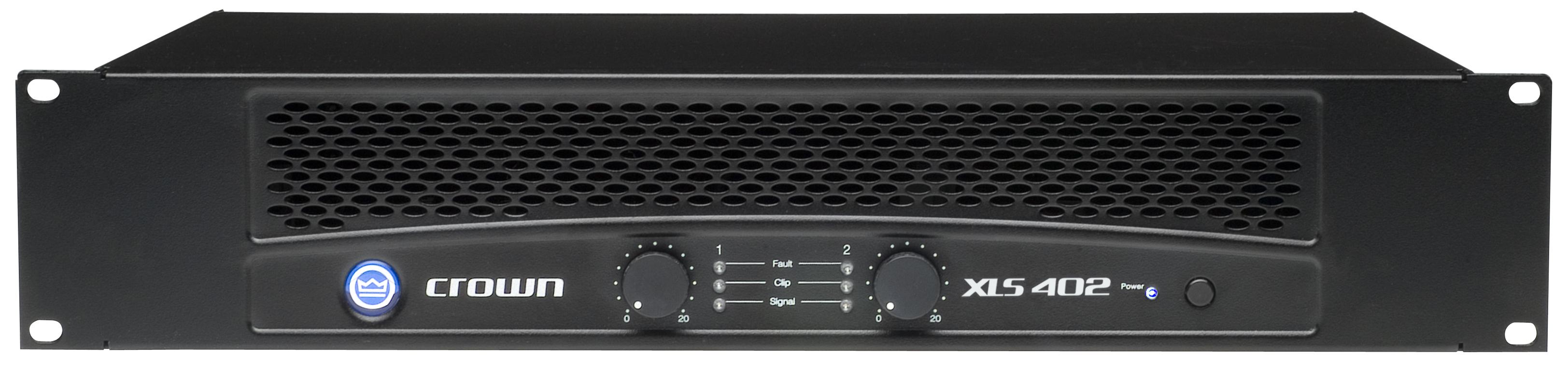 New 2018 Toyota Camry Xse V6 Fwd Xse V6 4dr Sedan 4t1bz1hk4ju503398 likewise Nurse Call in addition Rockarena 1977 likewise Jaybird further Xtreme Portable Bluetooth Speaker Black 7316JXB. on jbl audio careers