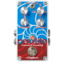 Digitech nautila productphoto top tiny square