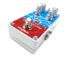 Digitech nautila productphoto extremeright tiny square