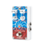 Digitech nautila productphoto standingright tiny square