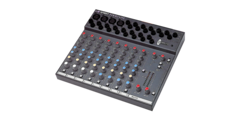 Soundcraft epm6 manual