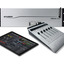 Studer microproducts productphoto group tiny square