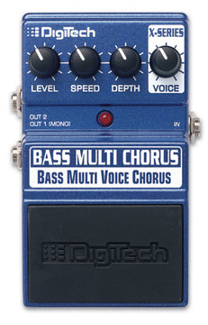 Bassmultichorus medium