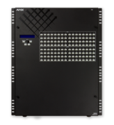 Dgx6400 enc front small