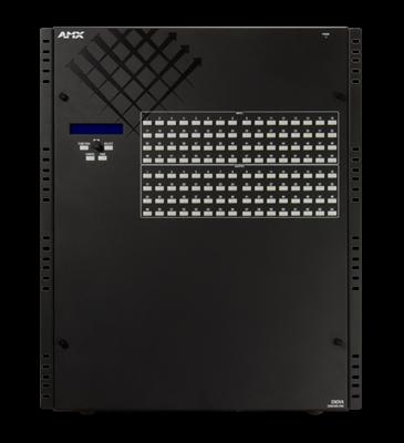 Dgx6400 enc front vert medium