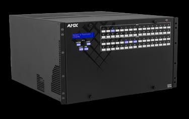 Dgx3200 enc front right vert medium