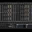 Dgx3200 enc rear straight tiny square