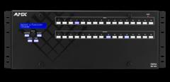 Dgx1600 enc front straight small