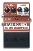 Basssqueeze small