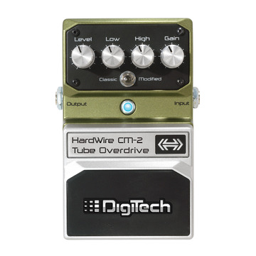 Digitech_cm-2_top_medium