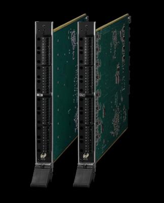 Dgx800 1600 asb vert medium