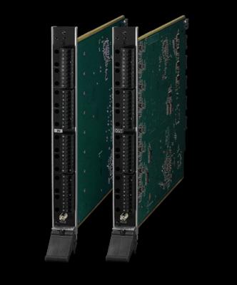 Dgx3200 asb vert medium
