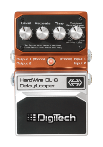 Delaylooper large