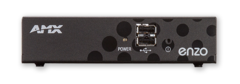 Nmx mm 1000 front small