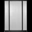 Hpx 600 sl straighton closed tiny square