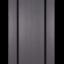 Hpx 900 straighton closed tiny square