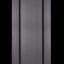 Hpx 1200 straighton closed tiny square