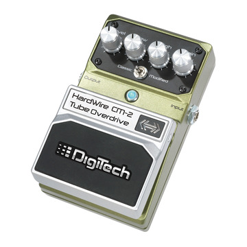 Digitech_cm-2_angle_medium